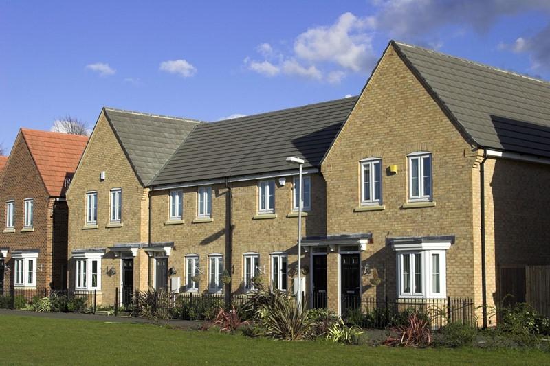 Vooruitbetaalde rente eigen woning