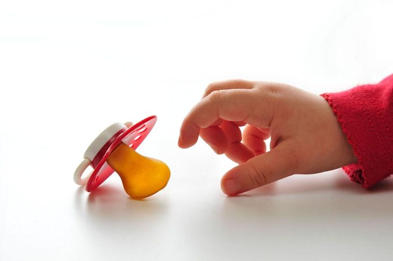 Wetsvoorstel implementatie richtlijn betaald ouderschapsverlof
