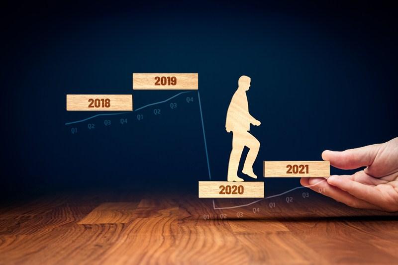 Overzicht verwachte maatregelen Belastingplan 2021